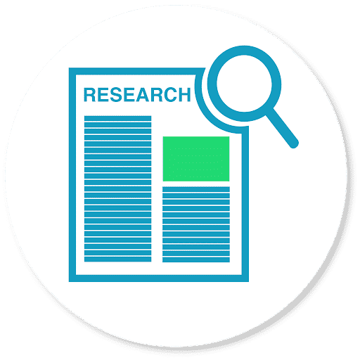 Research Graphics
